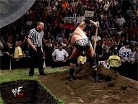 autoplay_gif earl_hebner gif hunter_hearst_helmsley referee shovel smackdown wwf // 200x150 // 1.9MB