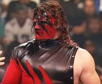 Raw kane mask wwf // 345x286 // 186.9KB