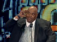WWE_Hall_Of_Fame_Induction_Ceremony abdullah_the_butcher microphone suit wwe // 424x318 // 218.0KB