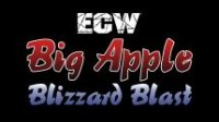 Big_Apple_Blizzard_Blast ecw logo // 215x121 // 6.1KB