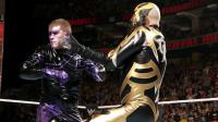 Stardust cody_rhodes dustin_runnels goldust royal_rumble slap wwe // 642x361 // 40.1KB