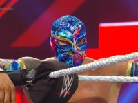 extreme_rules mask sin_cara wwe // 424x318 // 186.7KB