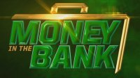 logo money_in_the_bank wwe // 565x318 // 226.5KB