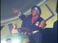 laughing pointing psicosis wwe // 425x318 // 171.4KB
