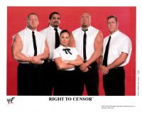 Sean_Morley bull_buchanan ivory right_to_censor stevie_richards the_goodfather val_venis wwf // 2966x2371 // 728.9KB