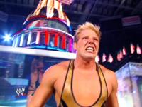 capitol_punishment jack_swagger wwe // 424x318 // 217.8KB