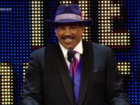 WWE_Hall_Of_Fame_Induction_Ceremony hat smiling suit the_godfather wwe // 424x318 // 230.6KB
