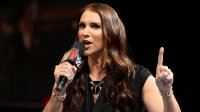 Raw microphone pointing stephanie_mcmahon wwe // 1920x1080 // 604.0KB