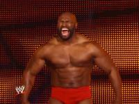 ezekiel_jackson royal_rumble wwe yelling // 424x318 // 259.5KB