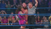 earl_hebner eric_young impact_wrestling odb referee // 776x444 // 93.6KB