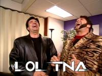 eric_bischoff laughing loltna macro rico wwe // 420x314 // 191.7KB