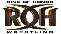 logo ring_of_honor // 640x360 // 229.1KB