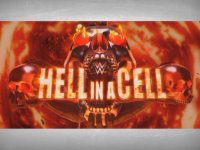 hell_in_a_cell logo wwe // 424x318 // 184.2KB