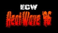 Heat_Wave ecw logo // 284x162 // 43.9KB