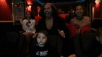Reby_Sky autoplay_gif clapping gif impact laughing matt_hardy smiling tna // 200x112 // 1.1MB