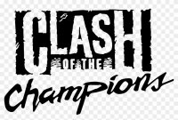 clash_of_the_champions logo wcw // 840x567 // 154.0KB