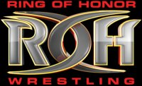 logo ring_of_honor // 403x247 // 122.3KB