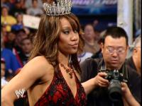 crown judgment_day sharmell wwe // 424x318 // 224.7KB