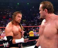 Raw gene_snitsky hunter_hearst_helmsley microphone wwe // 300x250 // 14.3KB