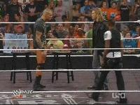 Raw autoplay_gif celebrity edge gif randy_orton rko the_cutting_edge wayne_brady wwe // 200x150 // 1.1MB