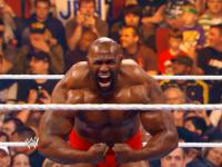 ezekiel_jackson over_the_limit wwe yelling // 424x318 // 215.8KB