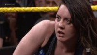Aleister_Black Nikki_Cross autoplay_gif gif nxt smiling wwe // 256x145 // 5.8MB
