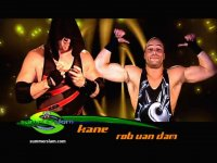 kane match_card rob_van_dam summerslam // 960x720 // 513.9KB
