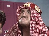 autoplay_gif gif sgt._slaughter wrestlemania wwf // 200x150 // 2.4MB