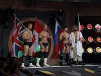 Alex_Koslov Douglas_Williams Tyson_Dux daivari flag hat impact tna // 424x318 // 236.6KB