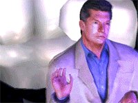 Dancing autoplay_gif entrance smackdown_shut_your_mouth vince_mcmahon wwe // 200x150 // 4.6MB