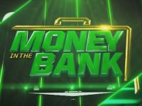 logo money_in_the_bank wwe // 424x318 // 171.7KB