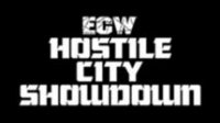 Hostile_City_Showdown ecw logo // 215x121 // 4.7KB
