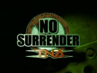 logo no_surrender tna // 424x318 // 122.7KB