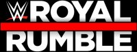 logo royal_rumble wwe // 620x236 // 58.9KB