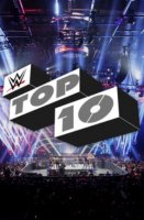 WWE_Top_10 logo wwe // 284x431 // 252.9KB