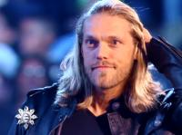edge smackdown the_cutting_edge wwe // 421x315 // 203.5KB