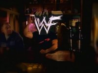 beer get_the_f_out logo wwe wwf // 424x318 // 148.2KB