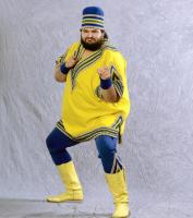 akeem hat pointing promotional_image wwf // 642x722 // 116.7KB