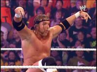 headband hunter_hearst_helmsley saturday_night's_main_event wwe // 421x315 // 202.5KB