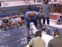 5_dollar_wrestling animated_macro autoplay_gif colt_cabana freight_train gif marty_derosa referee // 200x150 // 3.1MB