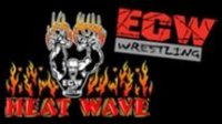 Heat_Wave ecw logo // 215x121 // 11.8KB