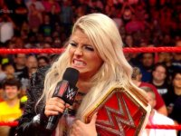 Raw WWE_Raw_Women's_Championship alexa_bliss microphone wwe // 424x318 // 238.2KB