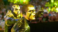 Stardust cody_rhodes dustin_runnels goldust money_in_the_bank pointing wwe // 642x361 // 36.2KB