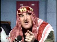 microphone pointing royal_rumble sgt._slaughter wwf // 415x309 // 212.9KB