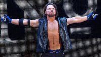 aj_styles pointing royal_rumble wwe // 1280x720 // 248.2KB