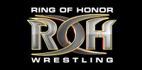 logo ring_of_honor // 676x336 // 97.7KB