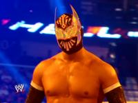 hell_in_a_cell mask sin_cara_negro wwe // 424x318 // 154.3KB