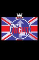 One_Night_Only logo wwe // 284x432 // 115.3KB