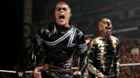 Stardust cody_rhodes dustin_runnels goldust night_of_champions wwe yelling // 620x350 // 48.6KB