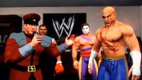 street_fighter video_game wwe wwe_'12 // 600x339 // 72.1KB